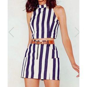 Tops - Women's Clothing